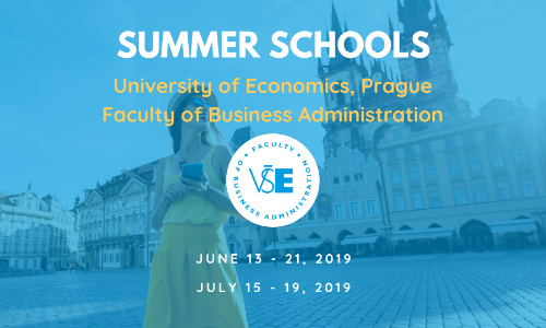 Digital Disruption Summer School